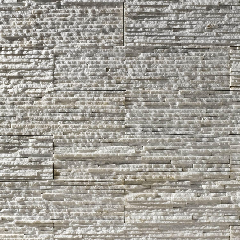 amazing pierre de parement blanc cloture minecraft com parement pierre leroy merlin with. Black Bedroom Furniture Sets. Home Design Ideas
