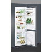 Réfrigérateur intégrable WHIRLPOOL ART6601/A+