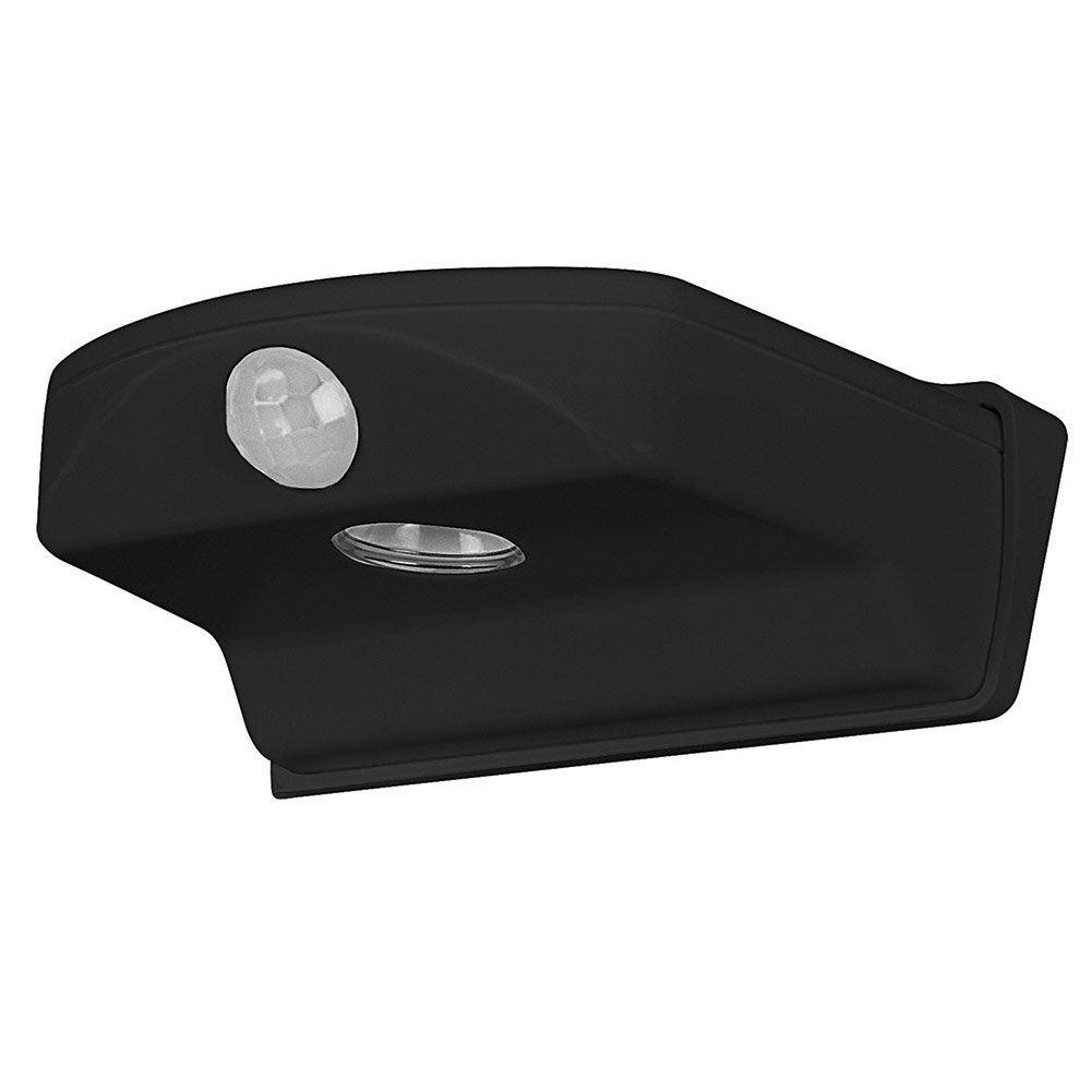 R Sultat Sup Rieur 31 Impressionnant Lampe Exterieur Detecteur De