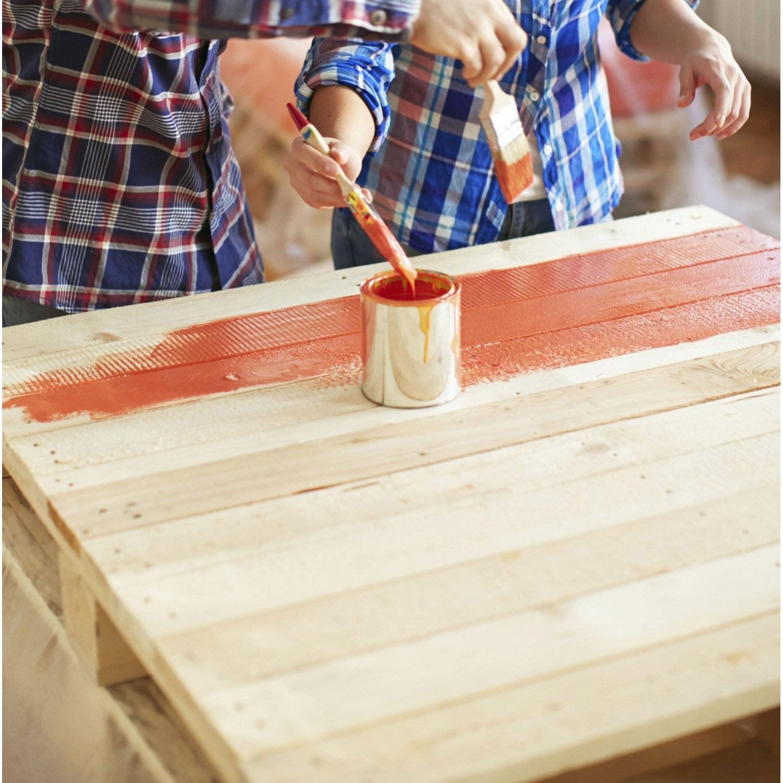 atelier-make-it-creer-une-table-basse-en-palette Luxe De Mini Table Basse Concept
