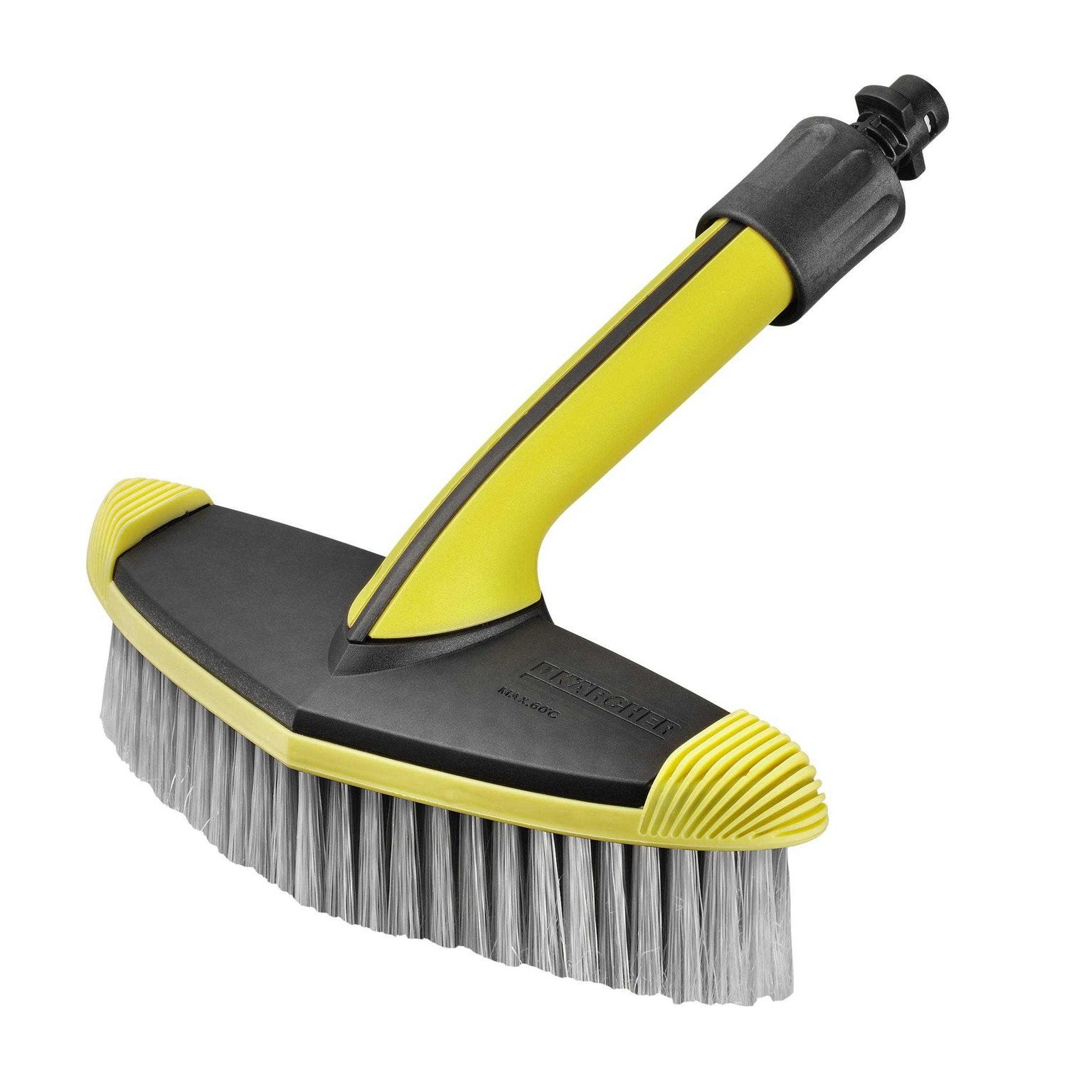 Brosse triangle karcher leroy merlin - Leroy merlin karcher ...