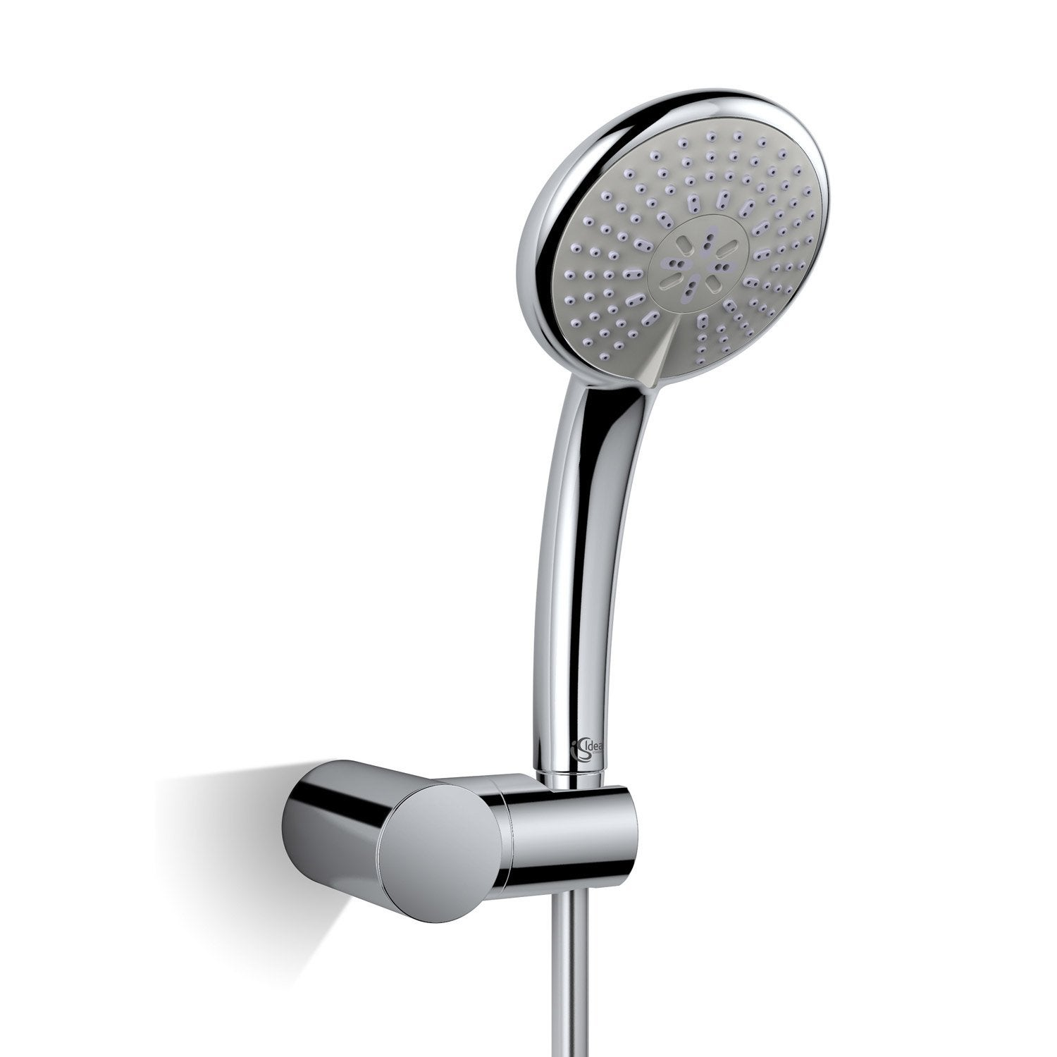 Colonne de douche ideal standard idealaqua - Ensemble de douche leroy merlin ...