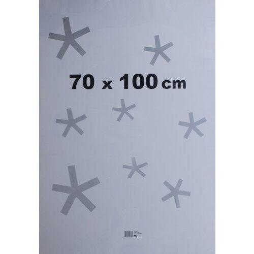 Sous verre 70 x 100 cm leroy merlin - Cadre sous verre ikea ...