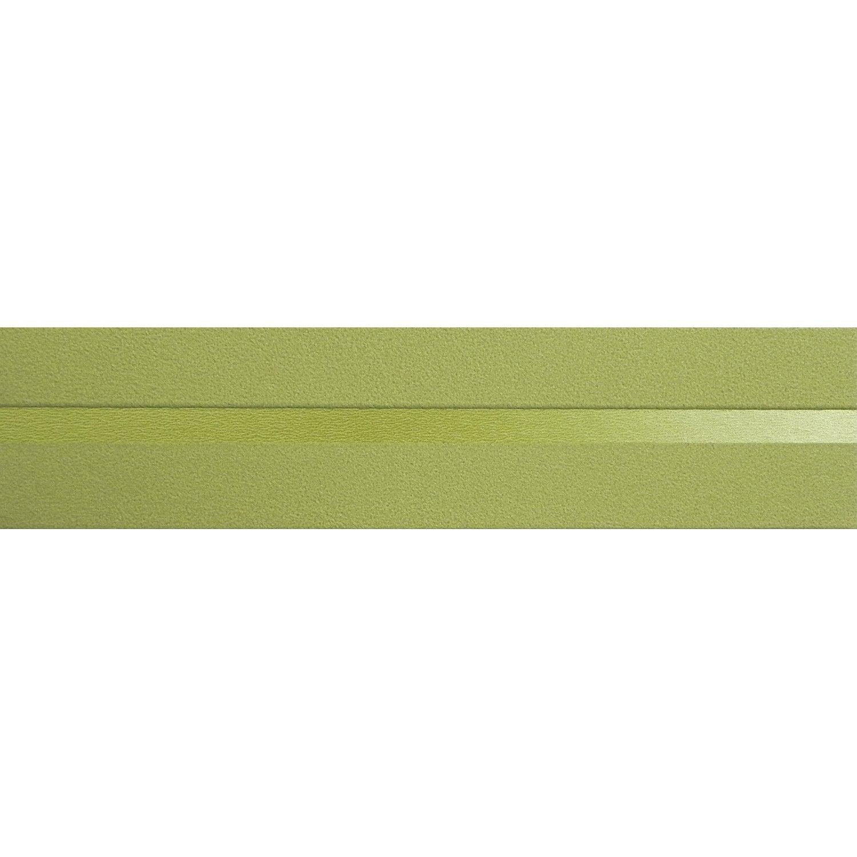 Bordure expans e adh sive longueur 10 m leroy merlin - Leroy merlin dalle adhesive ...