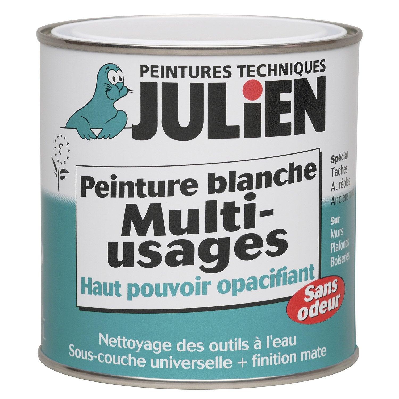 Peinture carrelage julien leroy merlin 20170930030157 for Peinture bleu marine leroy merlin