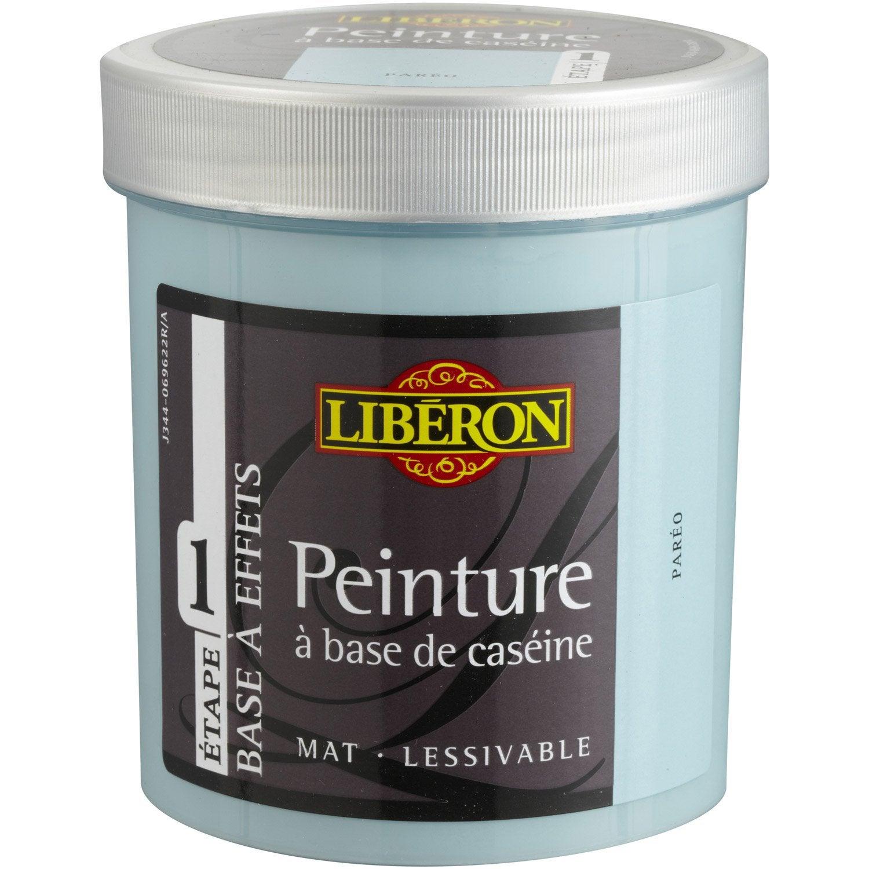 Peinture effet base cas ine liberon par o 0 5 l leroy merlin - Peinture liberon leroy merlin ...