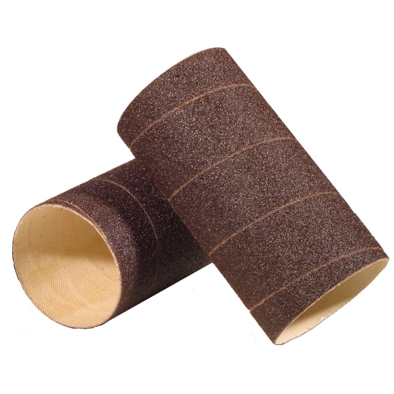 manchon abrasif pour cylindre de pon age diam 62 mm. Black Bedroom Furniture Sets. Home Design Ideas