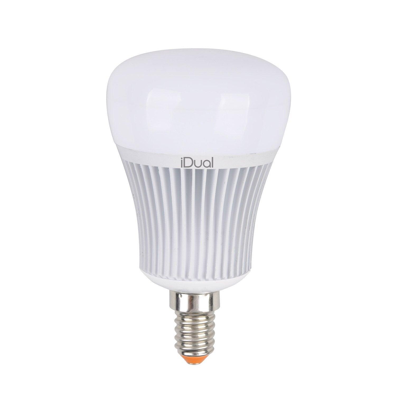 Ampoule petit culot ampoule petit culot e12 ampoule led for Ampoule de couleur castorama