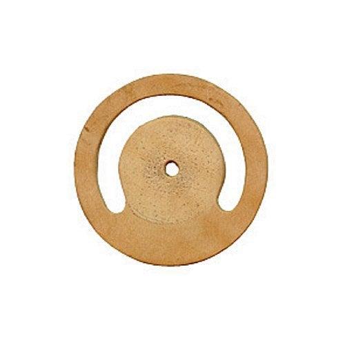 rechange cuir diam tre 75 mm pour pompe americaine n2 agis. Black Bedroom Furniture Sets. Home Design Ideas