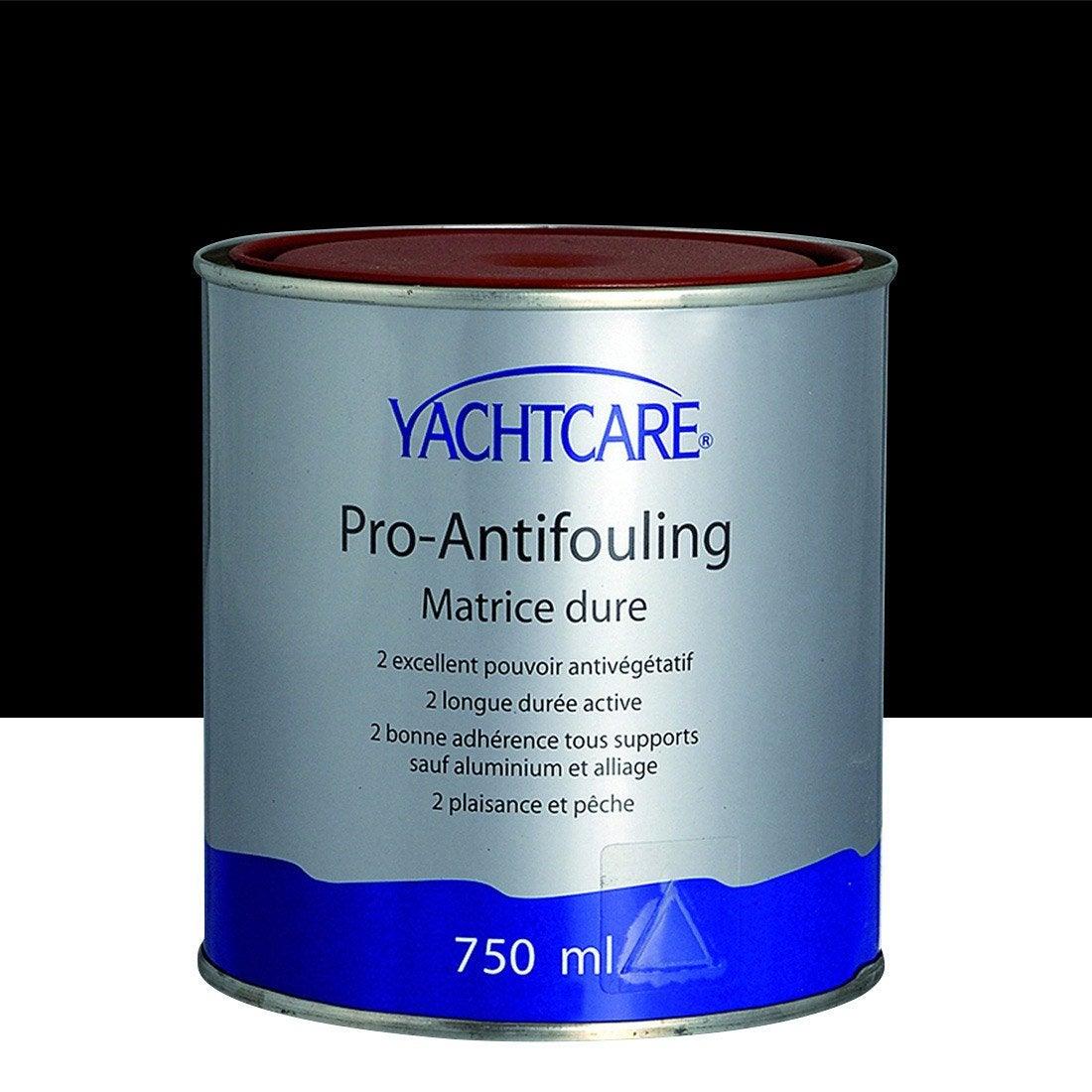 Peinture pour bateau avec leroy merlin brico depot for Peinture phosphorescente pour exterieur