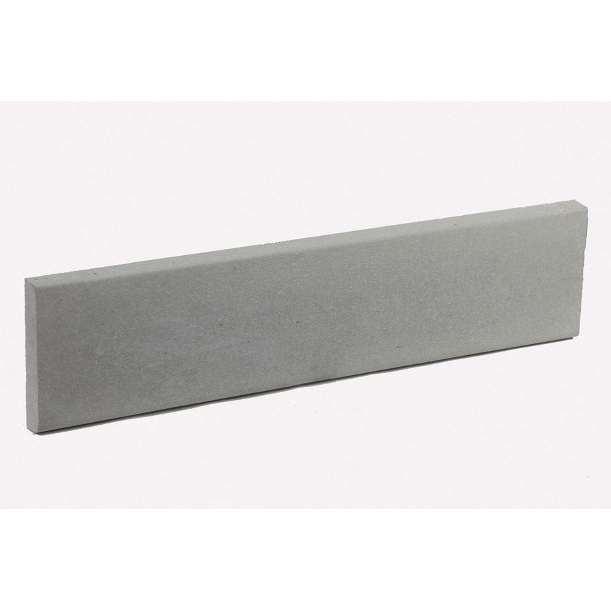Bordures de jardin en ciment leroy merlin wroc awski for Bordure jardin beton