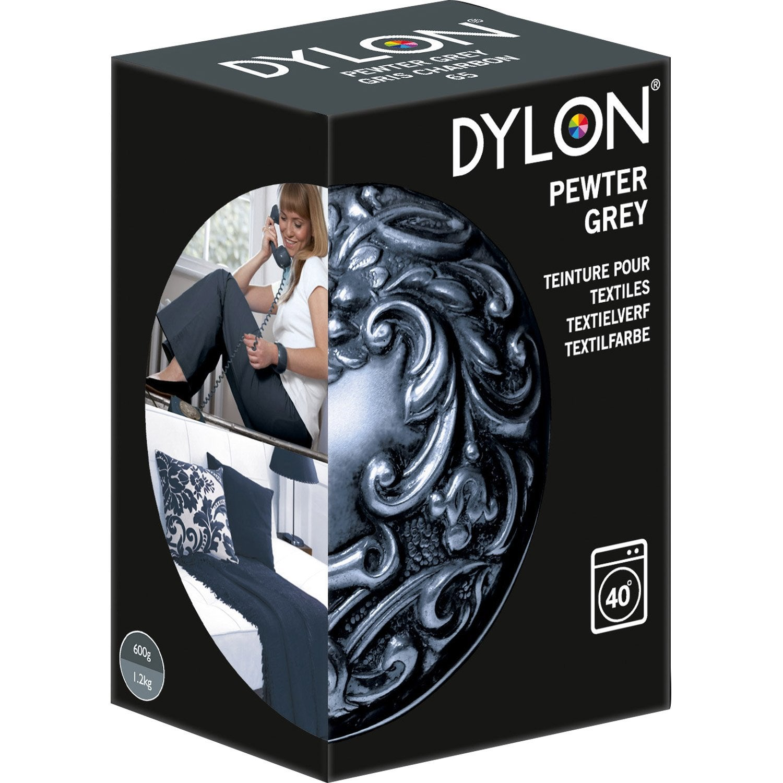 teinture canap cuir leroy merlin id es d 39 images la maison. Black Bedroom Furniture Sets. Home Design Ideas
