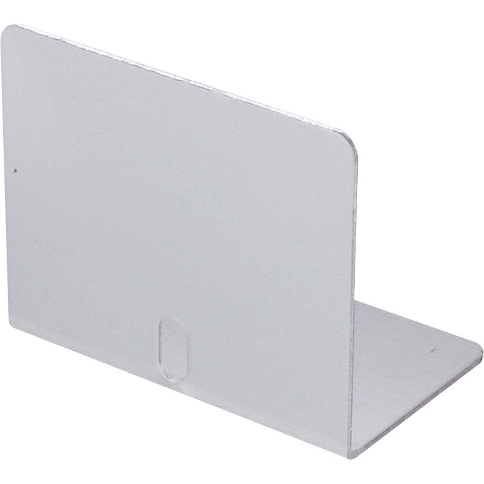Arr ts plaque aluminium leroy merlin - Plaque d aluminium leroy merlin ...