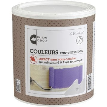 leroymerlin.fr/multimedia/444867250/produits/peinture-a-effet-couleur-bois-et-melamine-maison-deco-lin-0-5-l