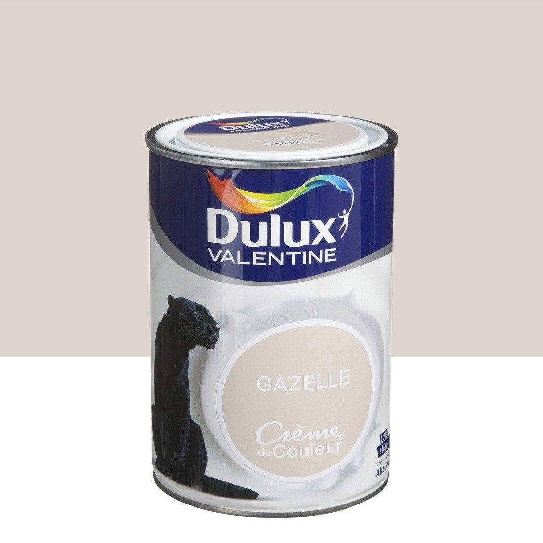 simulateur peinture dulux valentine nantes design