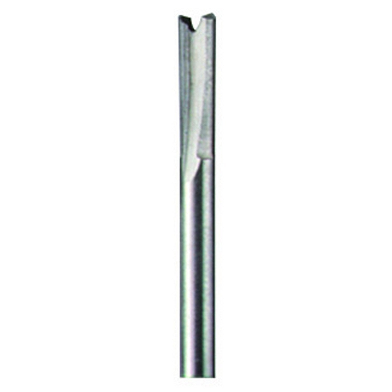 v p produits outillage perceuse ponceuse meuleuse et scie electrique de precision accessoires l