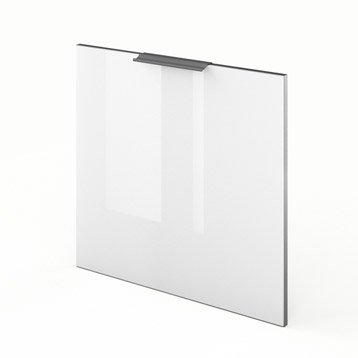 Porte pour lave vaisselle integrable de cuisine comparer for Porte pour lave vaisselle integrable