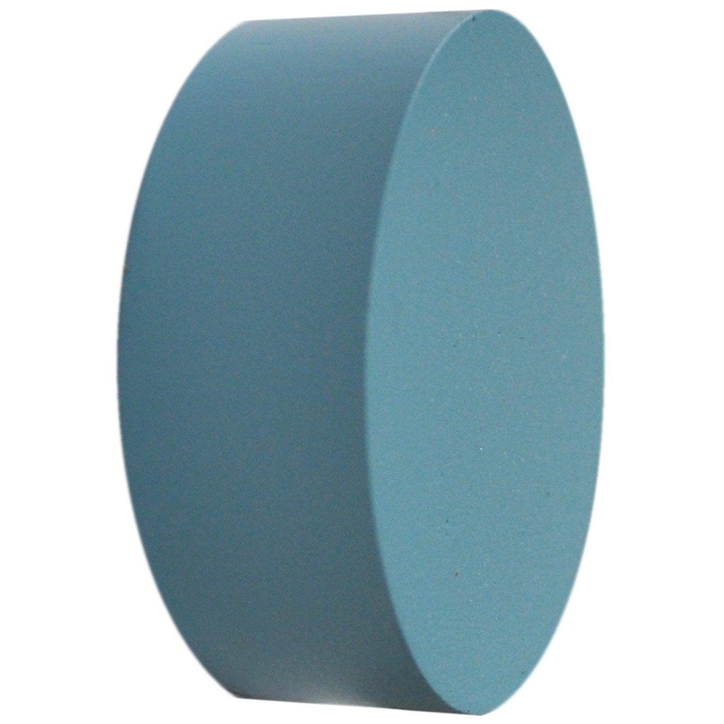 Embout cercle inspire pour tringle rideau mm - Leroy merlin tringle a rideau ...