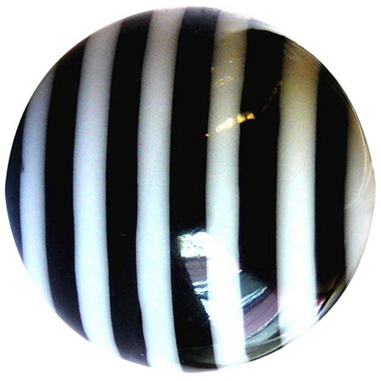 bouton de meuble boule r sine polyester poli leroy merlin. Black Bedroom Furniture Sets. Home Design Ideas