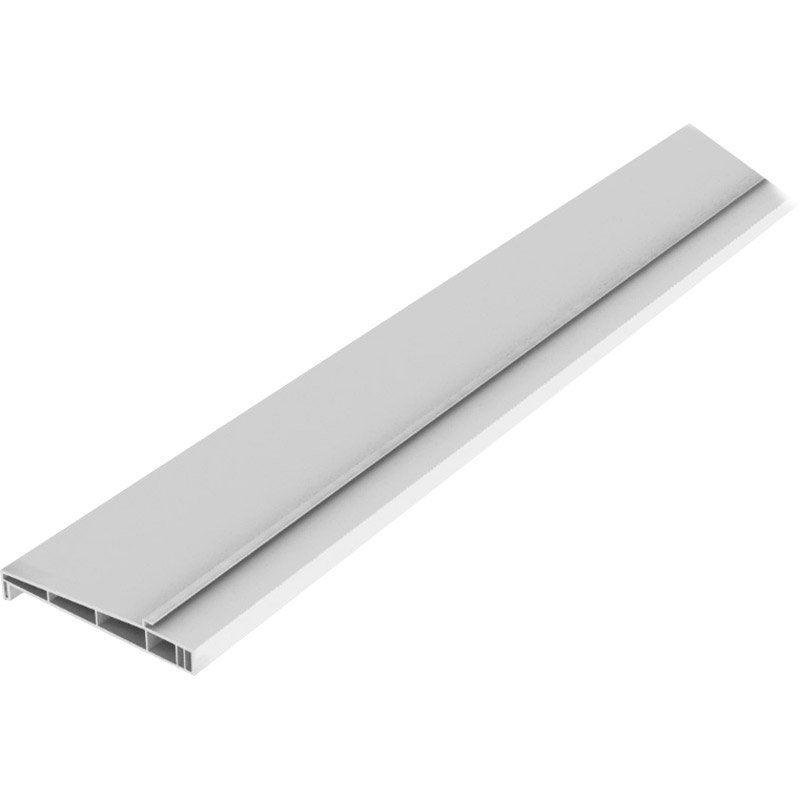 Appui de fenetre exterieur 28 images appui de fen 234 for Appui fenetre aluminium