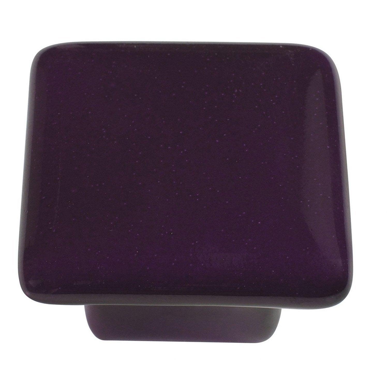 bouton de meuble tiroir c ramique naturel leroy merlin. Black Bedroom Furniture Sets. Home Design Ideas
