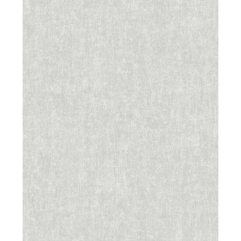 Papier Peint Intiss Uni Silver Gris Leroy Merlin