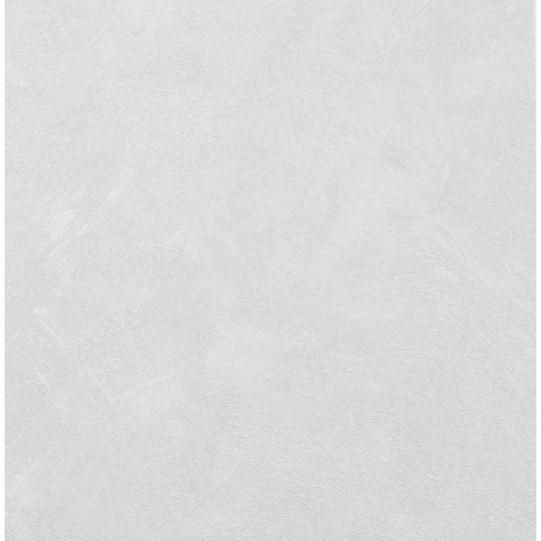 Papierpeint Gris Foncé Enfant : Papier peint intissé taloché mica gris foncé leroy merlin