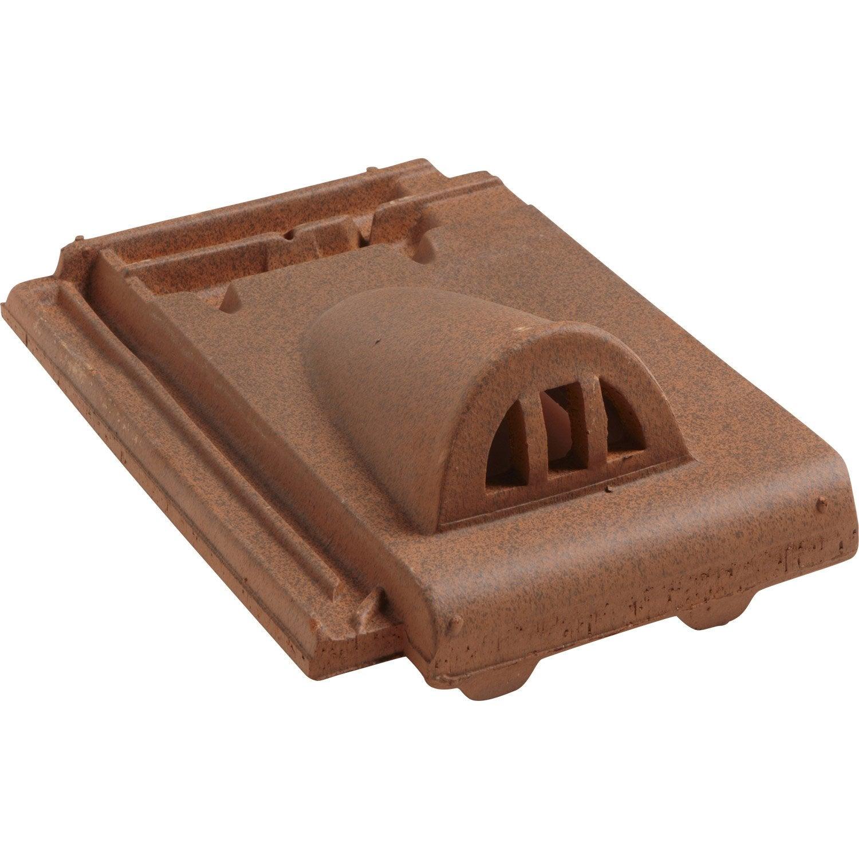 chati re monier brun vieilli leroy merlin. Black Bedroom Furniture Sets. Home Design Ideas