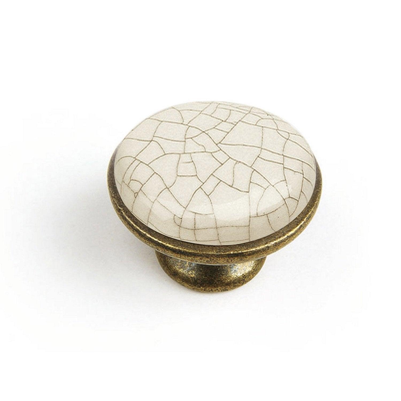 Free voir duautres produits bouton de meuble porcelaine - Bouton de porte leroy merlin ...