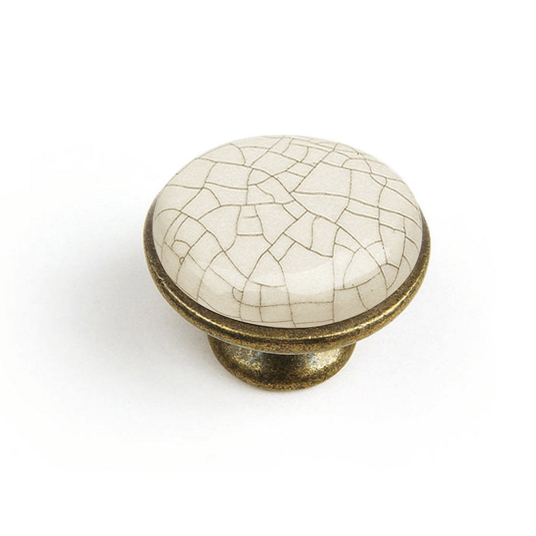 leroy merlin bouton de porte awesome comment changer une. Black Bedroom Furniture Sets. Home Design Ideas