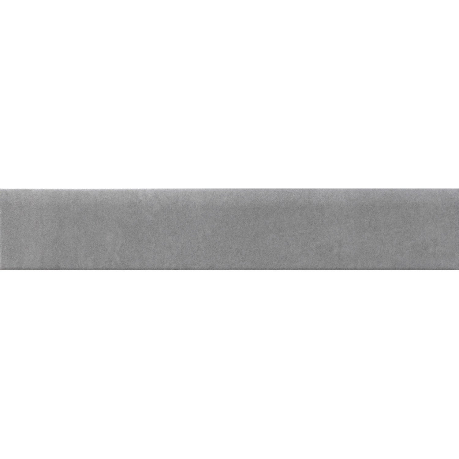 Lot de 3 plinthes factory gris l 8 x cm leroy merlin - Peinture carrelage argent ...