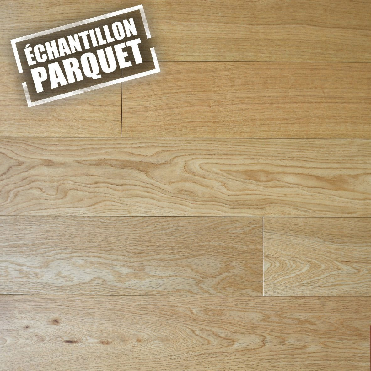 echantillon de parquet contrecoll legno artens l ch ne. Black Bedroom Furniture Sets. Home Design Ideas