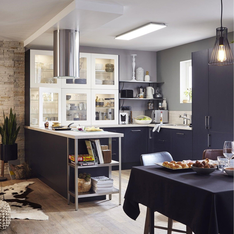 leroy merlin asnieres sur seine papier peint carreaux de ciment leroy merlin u asnieres sur. Black Bedroom Furniture Sets. Home Design Ideas