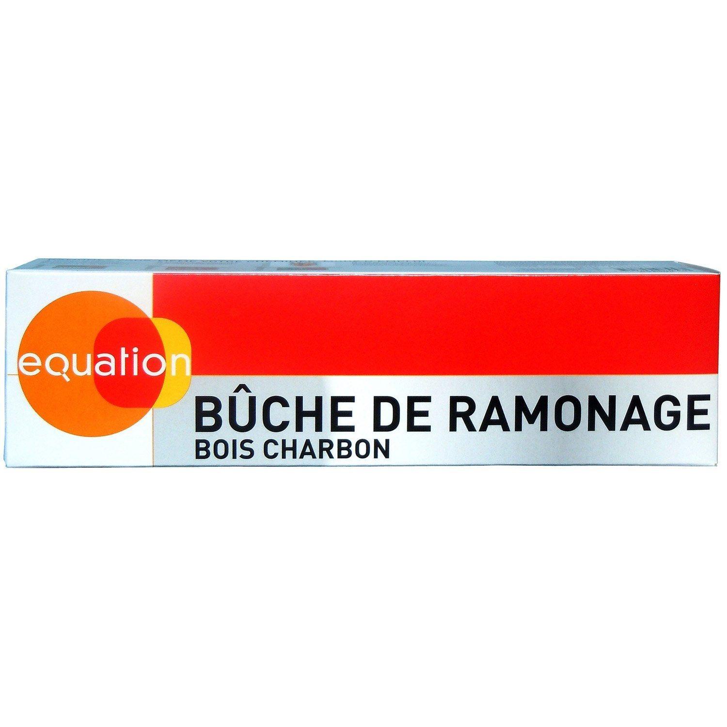 Buche de ramonage avec leroy merlin brico depot - Buche de ramonage avis ...