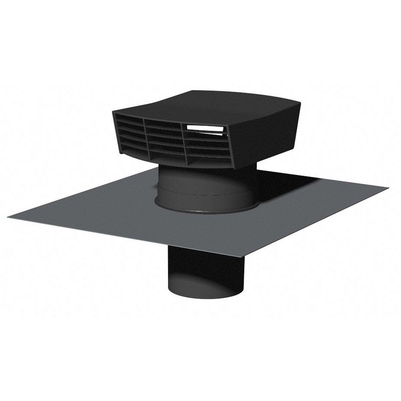 comment demousser une toiture pas cher avec leroy merlin. Black Bedroom Furniture Sets. Home Design Ideas