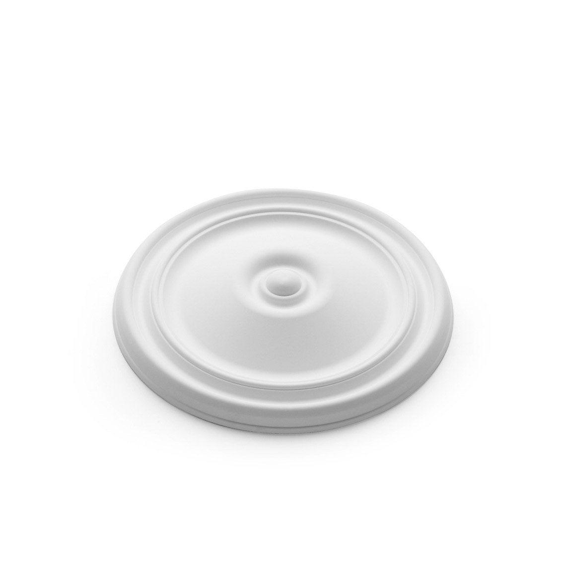 rosace m710 cm leroy merlin. Black Bedroom Furniture Sets. Home Design Ideas