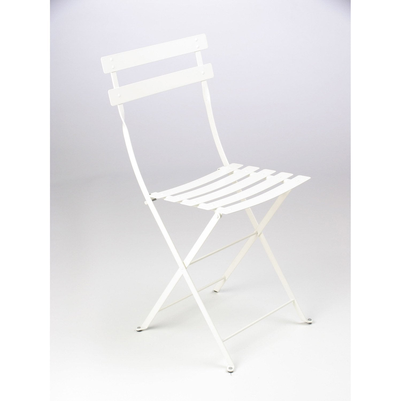 tabouret bar blanc leroy merlin. Black Bedroom Furniture Sets. Home Design Ideas