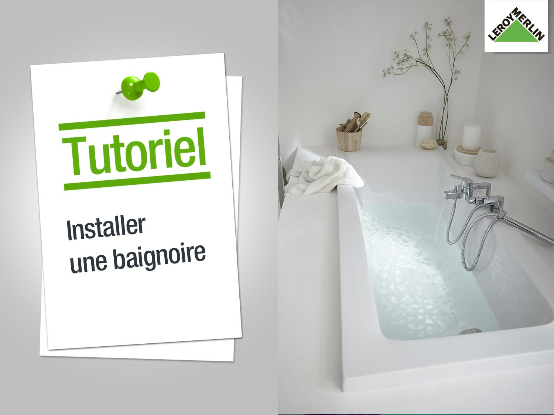 Robinet salle de bain design for Robinetterie salle de bain ikea