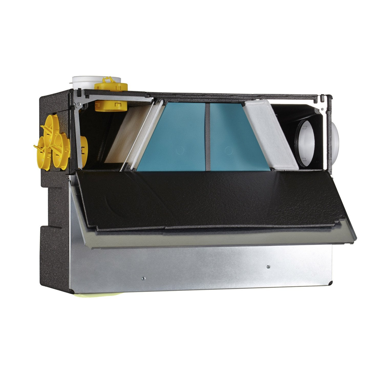 filtre a sable intex pas cher avec leroy merlin brico depot. Black Bedroom Furniture Sets. Home Design Ideas