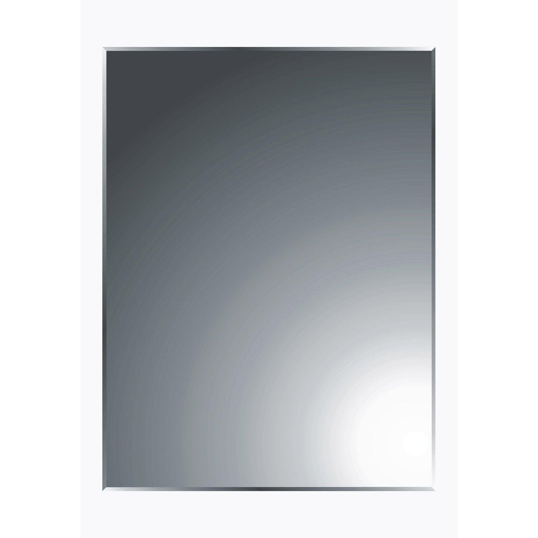 Miroir Grossissant Leroy Merlin Miroir Pour Salle De Bain Design Lille Petite Soufflant Miroir