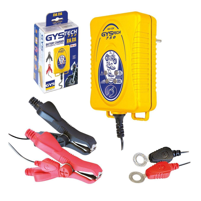 Chargeur de batterie gys gystech 750 leroy merlin - Bater leroy merlin ...