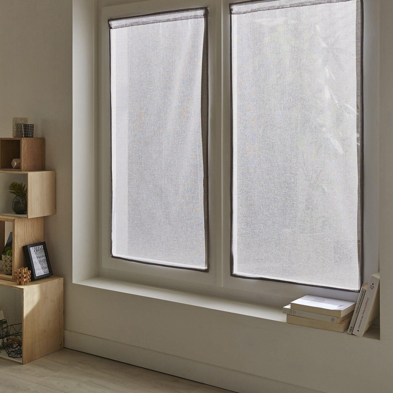 brise bise gifi. Black Bedroom Furniture Sets. Home Design Ideas