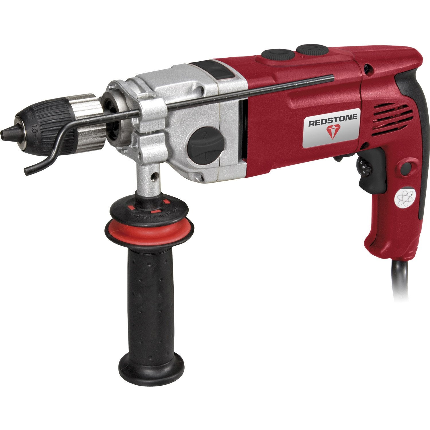 Perceuse - Perceuse black et decker 18v ...