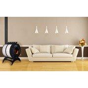 vente malette outils tritoo maison et jardin. Black Bedroom Furniture Sets. Home Design Ideas