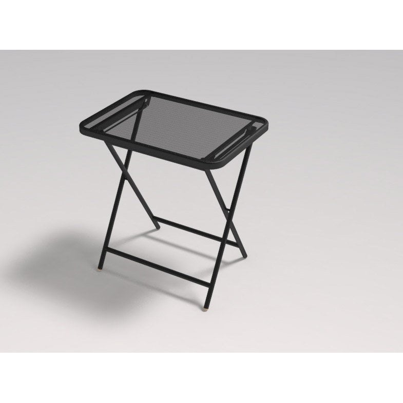 Brico depot table de jardin table de jardin chez brico - Brico depot table de jardin ...