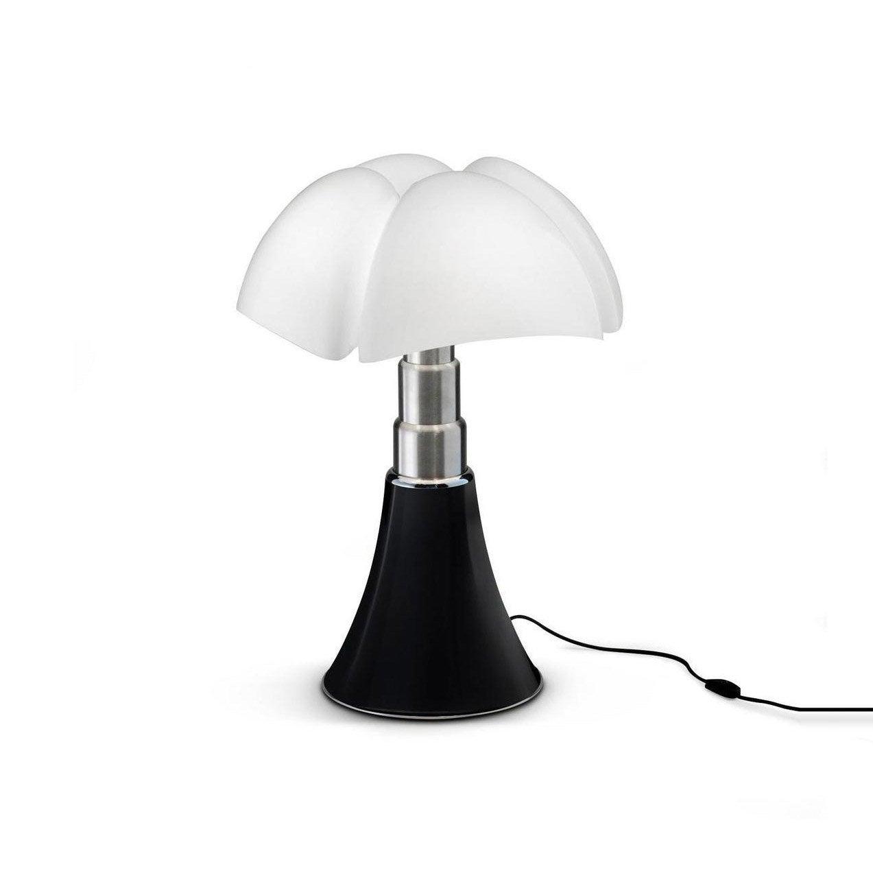 Lampe Poser Leroy Merlin Lampe De Bureau Leroy Merlin Lampe Bureau