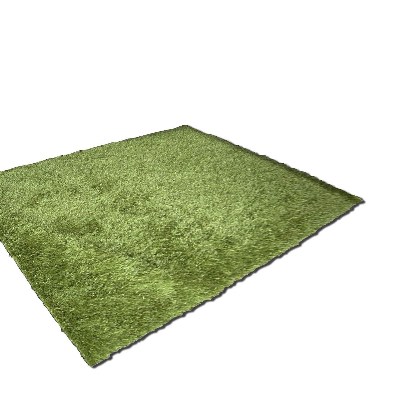 leroy merlin tapis shaggy good tapis caoutchouc au metre leroy merlin awesome leroy merlin. Black Bedroom Furniture Sets. Home Design Ideas