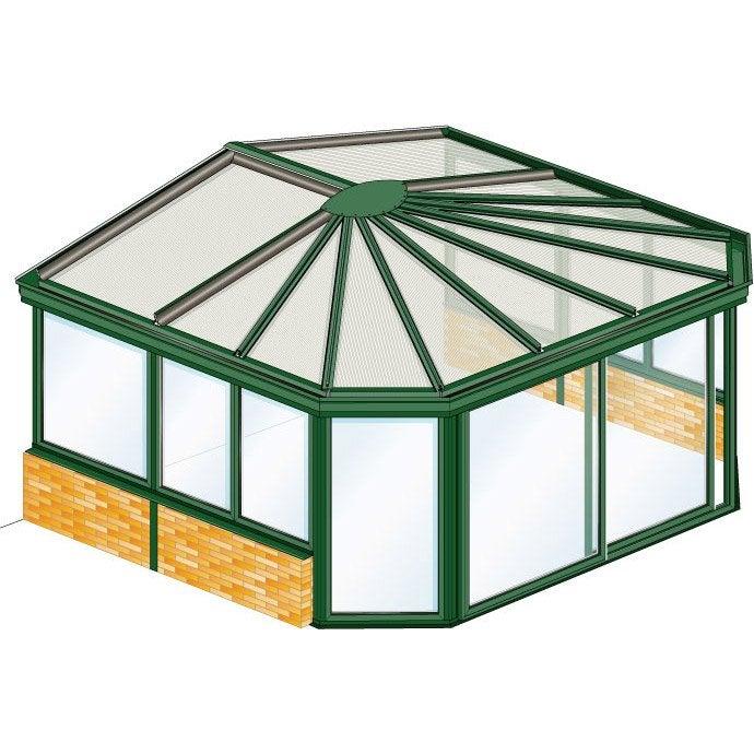 veranda 30m2 leroy merlin perpignan design. Black Bedroom Furniture Sets. Home Design Ideas