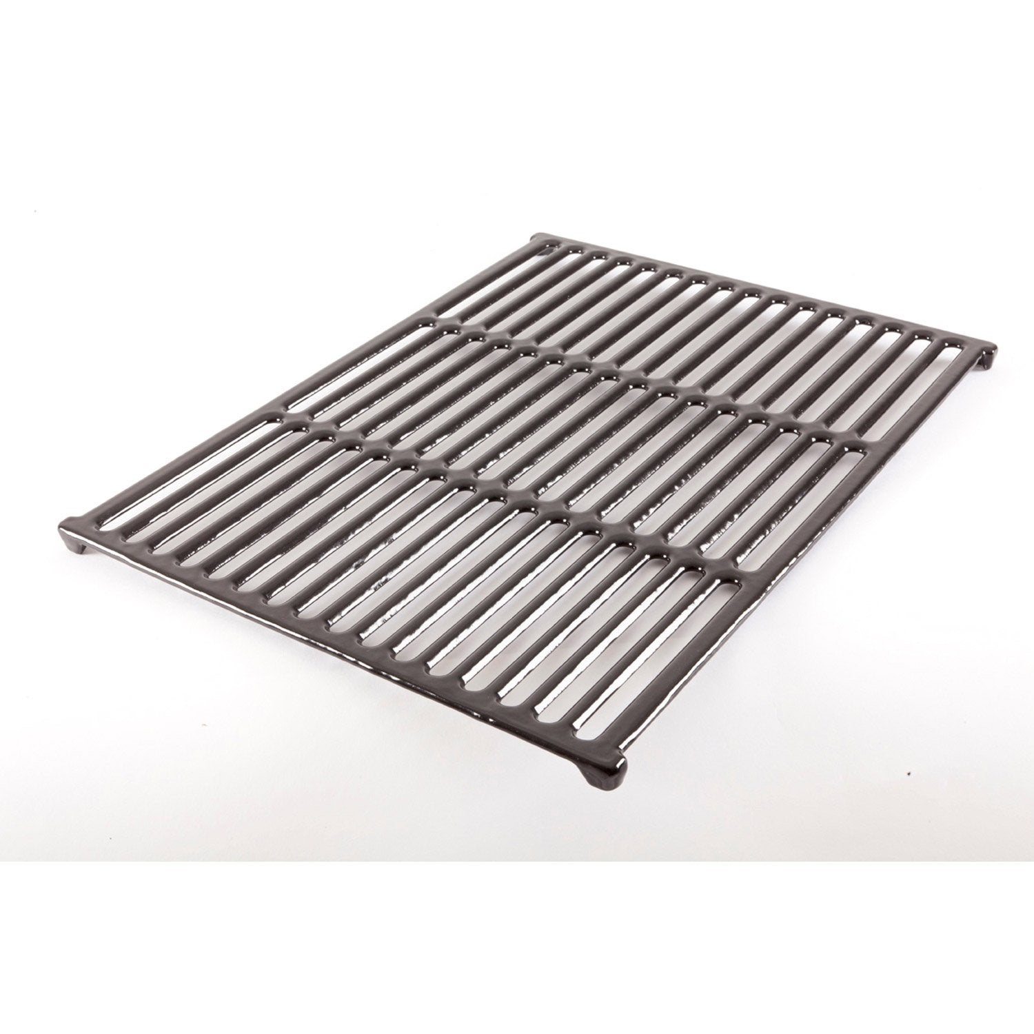 Grille naterial 4300 grl3 leroy merlin - Grille barbecue leroy merlin ...