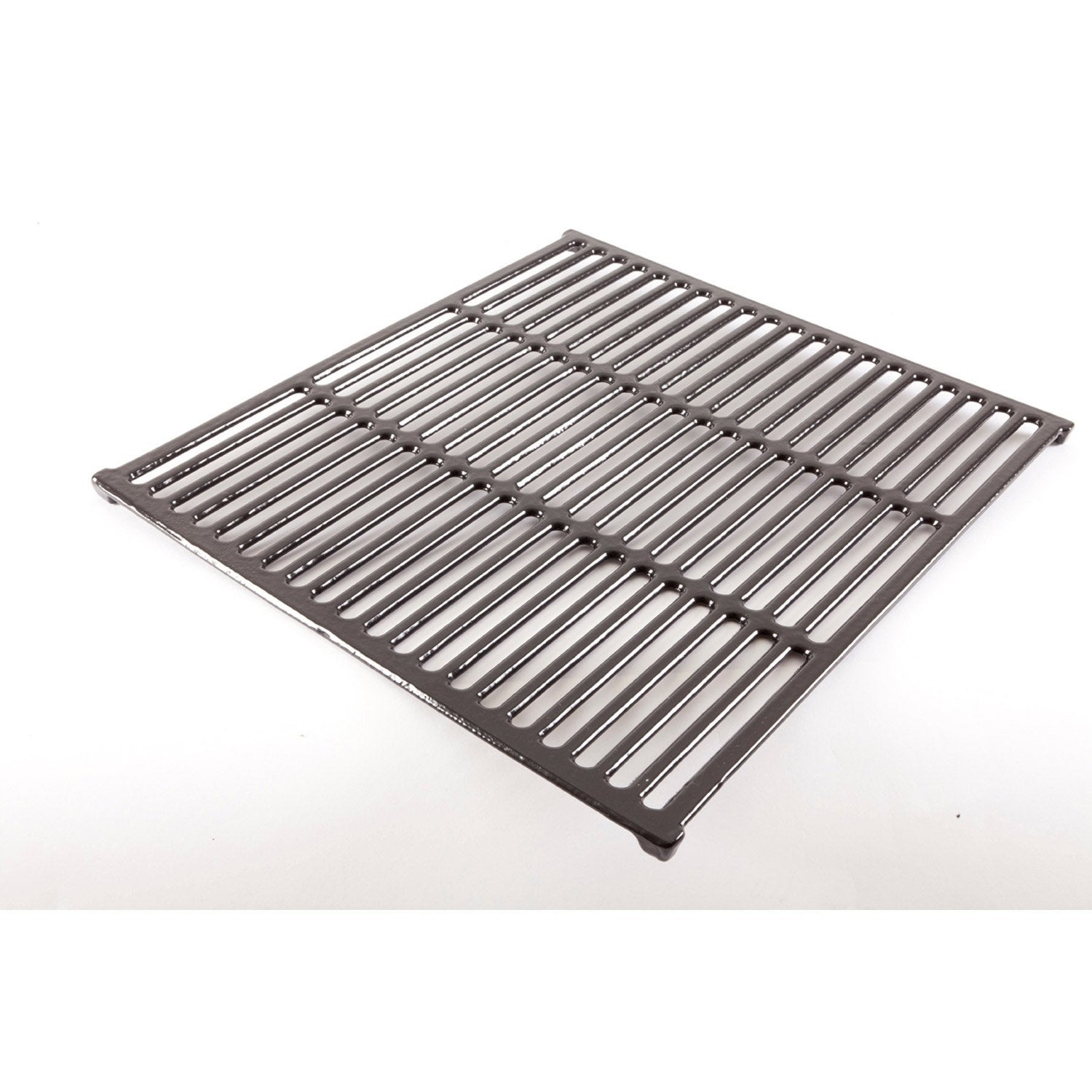 Grille naterial 5400 grl4 leroy merlin - Grille barbecue leroy merlin ...
